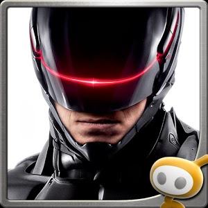 RoboCop™ v2.0.1 Trucos (Dinero y Oro Infinito)