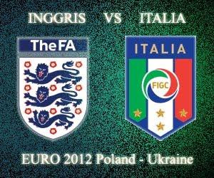 prediksi inggris vs italia