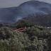 Η μάχη με τις φλόγες στη Λαυρεωτική, τέσσερις συλλήψεις, δηλώσεις κομμάτων (VIDEO)