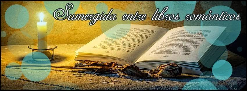 http://sumergidaentrelibrosromanticos.blogspot.com.es/