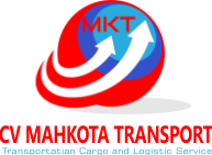 Mahkota Transport (Ekspedisi Surabaya Balikpapan, Samarinda, Kalimantan)