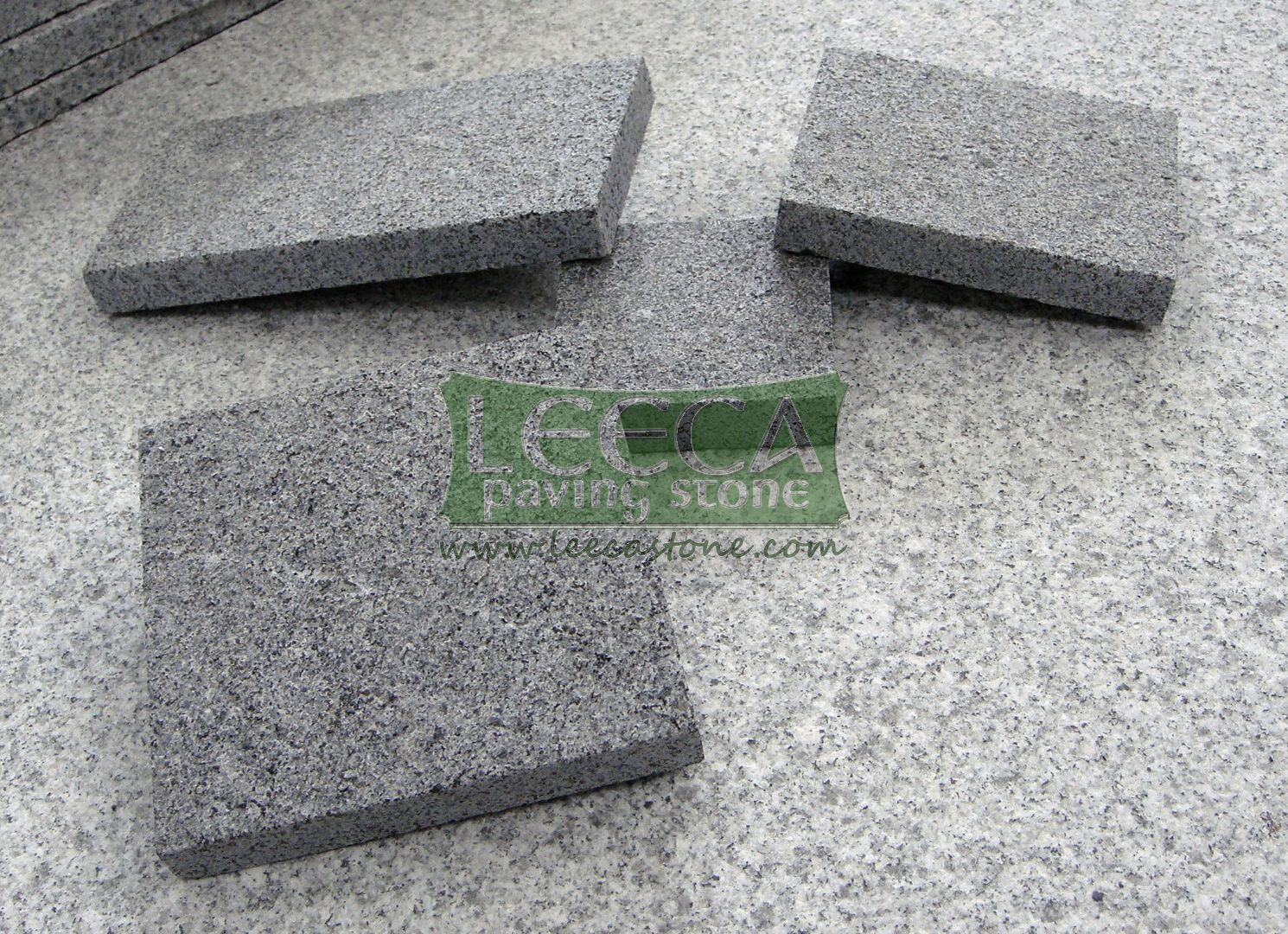 Professional Stone Pavings Laying Guides