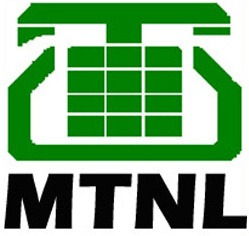 MTNL Adds 32,932 New Users In August
