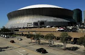 Timeshare rentals blog plan a timeshare for Mercedes benz superdome parking pass