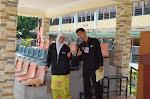 Hidayu & Najib