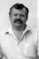 Імпресіоністичні новели Богдана Сікотовського