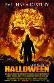 Halloween – O Início Dublado