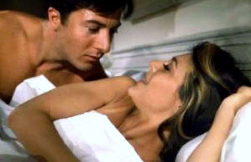 film hot da vedere incontri per il matrimonio