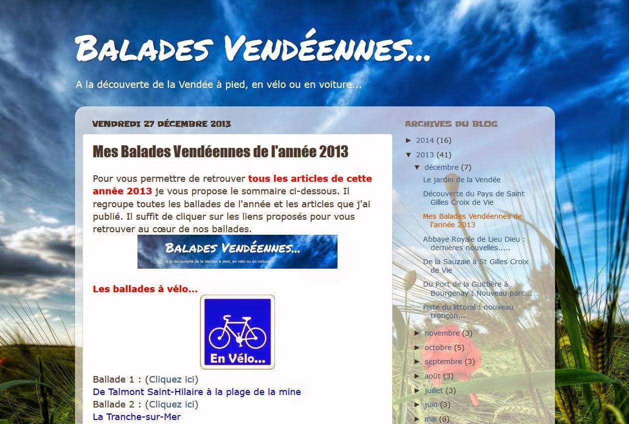 http://balades-dans-le-85.blogspot.fr/2013/12/mes-balades-vendeennes-de-lannee-2013.html