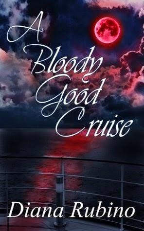 http://www.amazon.com/Bloody-Good-Cruise-Diana-Rubino-ebook/dp/B00ILXYAI6/