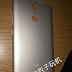 Xiaomi Redmi Note 2 Pro: Continuan las filtraciones