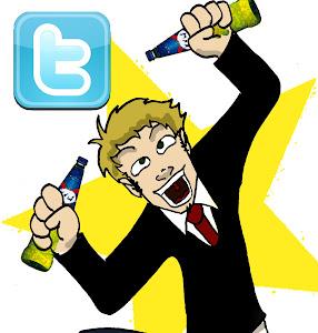 Follow me!!!!