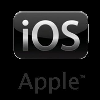 الحكومة الأمريكية تحذر من ثغرة أمنية في نظام التشغيل IOS