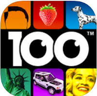 100 Pics Video Games Iphone App Answers
