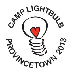Camp Lightbulb - Summer Camp for LGBT Youth