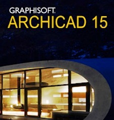 Archicad 15 with crack 64 bit