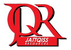 Jattqiss Resources