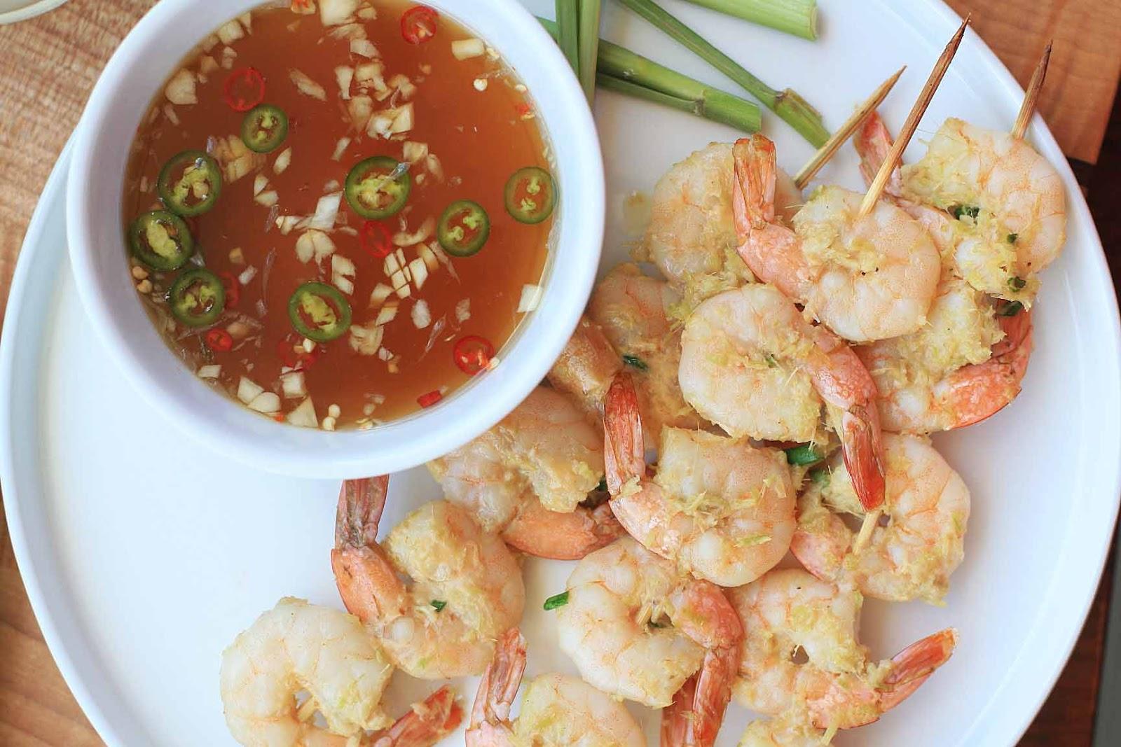Vietnamese Everyday Nuoc Cham Everyday Vietnamese