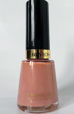 Revlon Endless Possibilities 410
