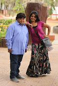 Chembu Chinna Satyam Film Stills-thumbnail-3