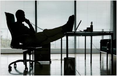 Como trabalhar em casa e ganhar dinheiro com a internet