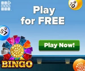play free bingo for prizes