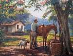 GALERIA DE OBRAS PASSADAS
