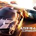 لعبة السباقات مهكره للاندرويد Asphalt 8: Airborne