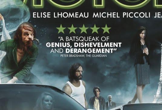 critics on movies