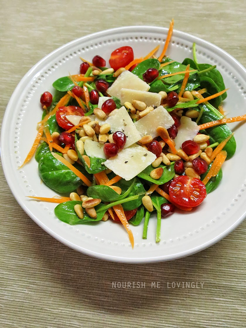 baby_spinach_salad