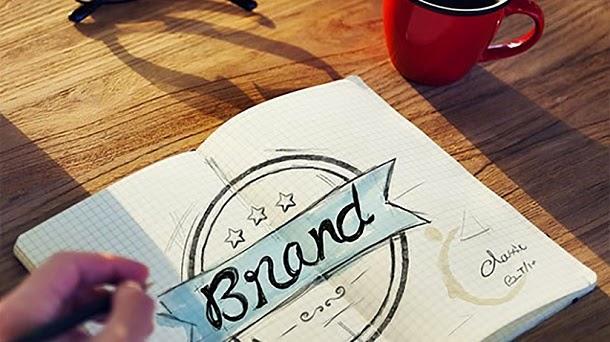 3 passos para construir uma boa estratégia de branding