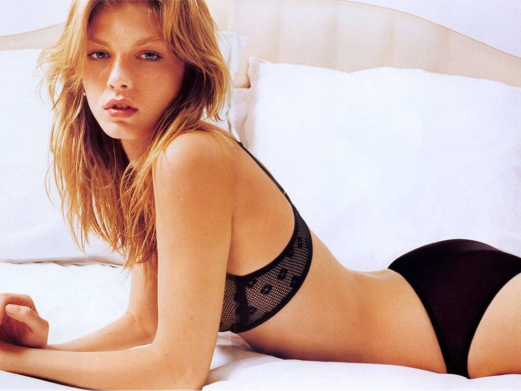 Hot Angela Lindvall nudes (44 photo), Pussy, Fappening, Selfie, cameltoe 2018