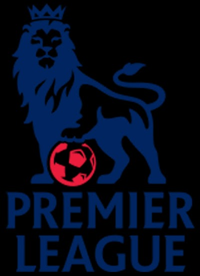 Barclays Premier League round of 12th 2013