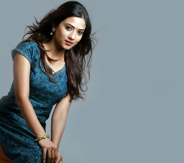 india actress aditi - photo #5
