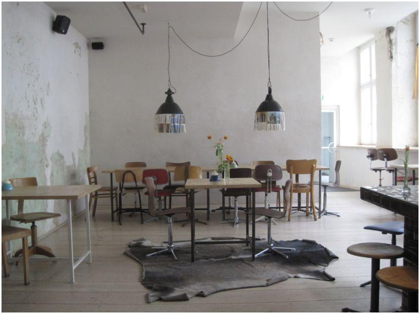 kre little lab gennaio 2012. Black Bedroom Furniture Sets. Home Design Ideas