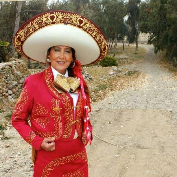 MYRITA NUÑEZ