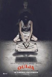 ver Ouija | HD | 2014