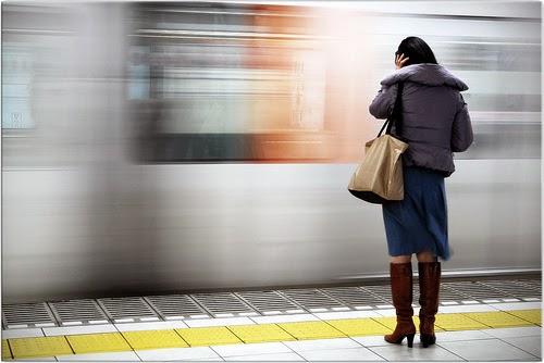 life like metro