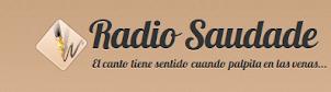 Lujos para escuchar - RADIO SAUDADE-