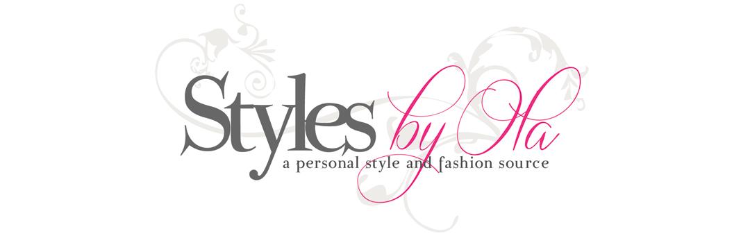 styles by ola