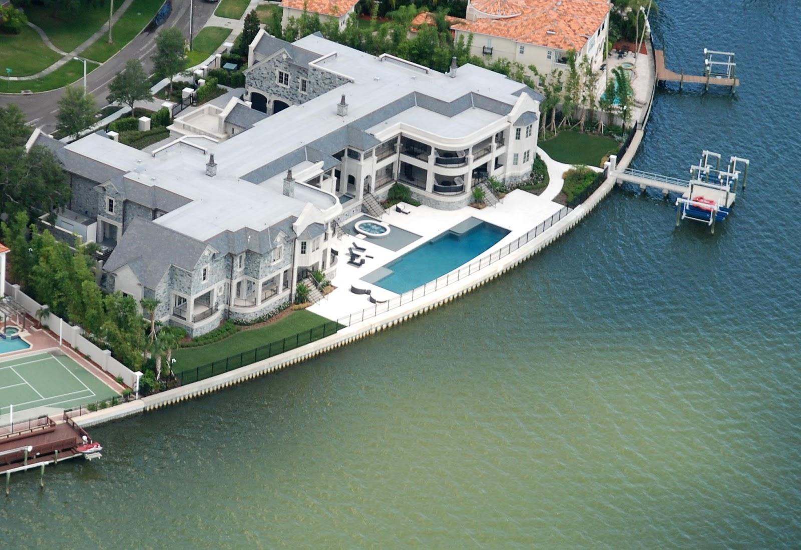 Davis Island Tampa Fl Homes For Sale