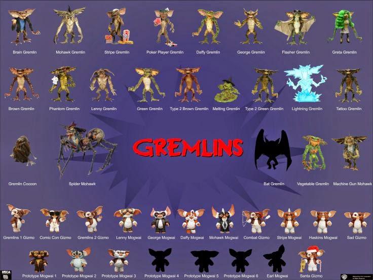 gremlins wallpaper.jpg