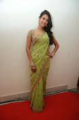 sonal chauhan at legend audio-thumbnail-20