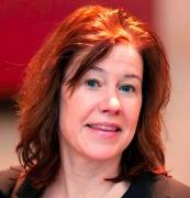 Laura Schalk