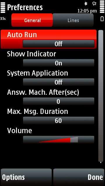 mixmeister fusion 7.6 download crack dmg