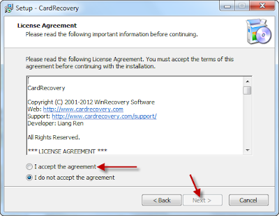 card recovery software,how to recover lost files,flash drive recovery,memory card recovery