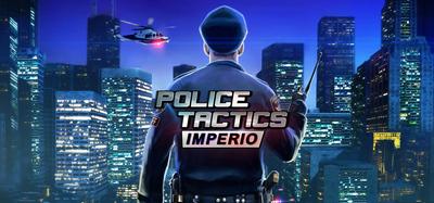 Police Tactics Imperio MULTi12-ElAmigos