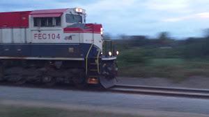 FEC101 Dec 11, 2012