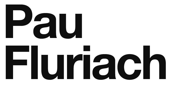 Pau Fluriach website | periodista y comunicador @paufluriach