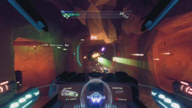 Sublevel Zero Free Download Photo